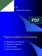Financial Management 1chapter 6