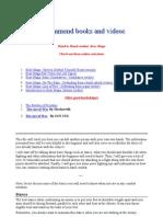 [eBook - Techniques - PDF] Hand to Hand Combat - Krav Maga