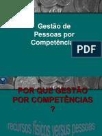 gestodepessoasporcompetncias-090521162055-phpapp01
