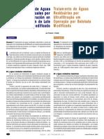 Ultrafiltracion01-03
