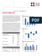 3Q11 Boston Office Market Report (1)