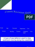 coastskeytermquiz