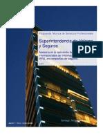 Consult or A KPMG Propuesta Tecnica Seg