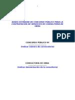 Contratacion_de_consultoria_de_obra_por_CP_1_