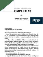 MatthewReilly_Complex13