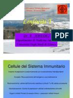 Linfociti T 15.03