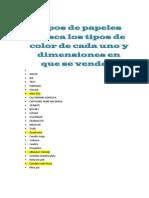 Tipos_de_papeles2_[1]