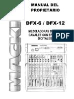 MCKI_DFXseries