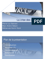 39623743-Crise-subprimes