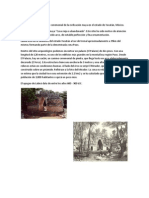 Labna Clase de Historia