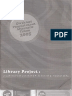 2005 Direktori Perpus Alter Nat If Yogyakarta_BUKU