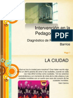 Interv en Ped Soc