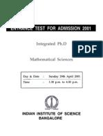 Int.Ph.D._Math.Sc