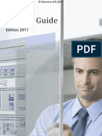 Brochure Totally Integrated Automation Overview En