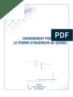F_Cheminement-permis