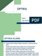 Optika1