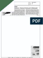 biblio_tocronaca_25102011