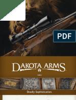 Browning Hunting and Shooting 2011 | Shotgun | Gun