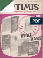 1981 05 22_Buku_Resensi Amerika Latin