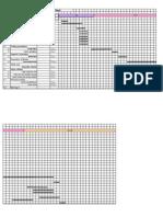 Programme 20070120