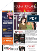 Folha do Café 317
