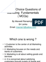 multiplechoicequestionsfordiscussion2010-100324121424-phpapp01