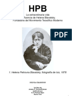 Blavatsky, H.P