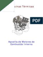 maquinas termicas - motores