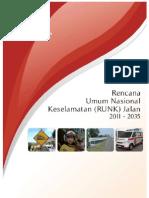 runk_jalan_2011-2035