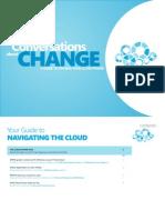 Cloud Power FINAL 15pager Website