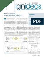 25496-Circuit Extends Battery Life PDF