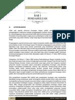 3_Kompilasi Sistem Akuntansi BLU