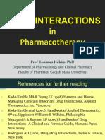 Drug Interaction Profesi New
