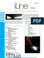 DataSheet EFFI Line 20 60