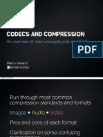 codecs_inq_preso_v4