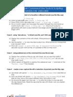 A-6_Blok Lab Guide