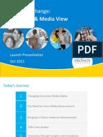 Nielsen-CMV Digital Ratings Launch V1