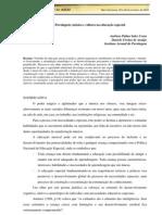 Projeto Pavulagem_música e cultura na educação especial