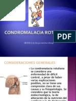 condromalacia_rotuliana