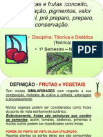 hortaliça..[1]