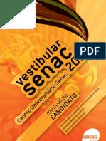 Manual Senac 2012