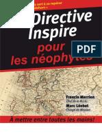 Inspire Pour Les Neophytes 1