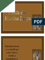 NicolaeIorga