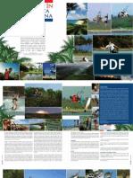 Repubblica Dominicana Kitesurf . Windsurf