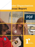 Annual Report 2010-11 Web Version
