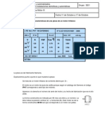 caracteristicas placa motor