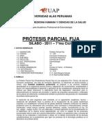 _Prótesis(3)