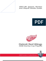 200708_PlayoffGuide