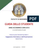 Guida - Fs - Inf-Aut
