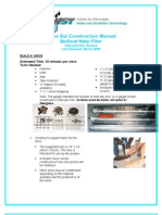 Appendices to Manual > E - Sieve Set Construction Manual